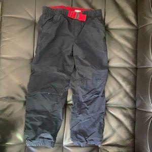 2/$15 Joe Fresh Cargo Pants